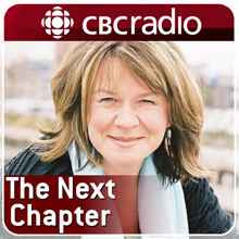 cbc-the-next-chapter
