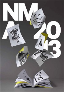 nma_program_cover_web