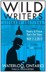 Wild_Writers_Poster
